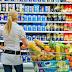 Több mint 8 millió forint bírsággal zárult a téli élelmiszerlánc-ellenőrzés