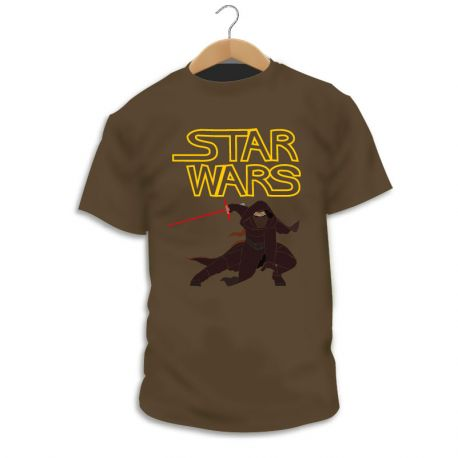 https://singularshirts.com/es/camisetas-cine-y-series-tv/camiseta-star-wars-kylo-ren/252
