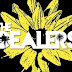 The Dealers Band