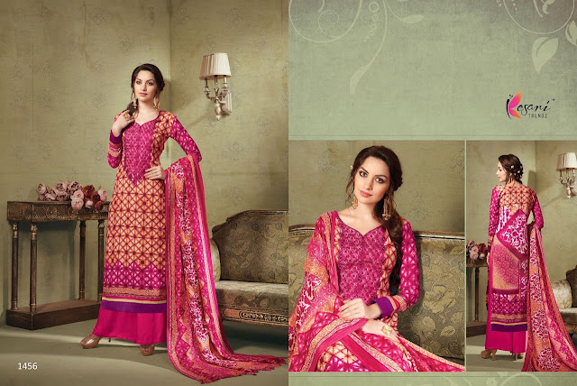Buy Online Winter Special Collection Aalia Vol 16 at Wholesale Price