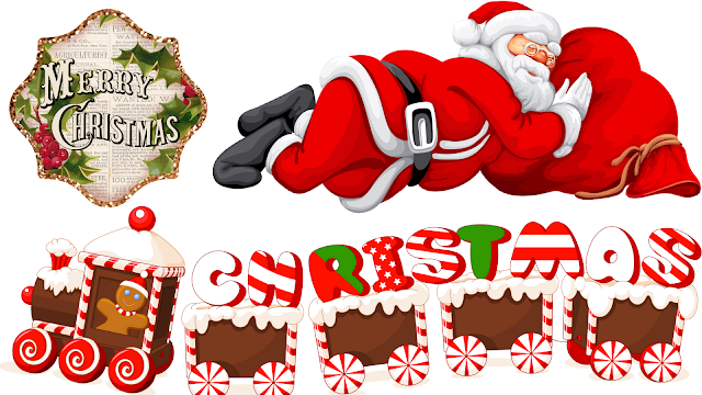 merry christmas day wishes images, merry christmas images 2018, merry christmas images free, merry christmas images 2019, christmas wishes images, merry christmas wishes text, merry christmas quotes and images, merry christmas images hd, christmas greeting cards images, merry christmas, merry christmas images, merry christmas wishes, merry christmas greetings wishes, christmas wishes, merry christmas greetings, we wish you a merry christmas, christmas, merry christmas 2019 wishes, merry christmas quotes, christmas greetings, merry christmas and happy new year wishes, merry christmas greetings card, merry christmas greetings text, merry christmas 2018, christmas day