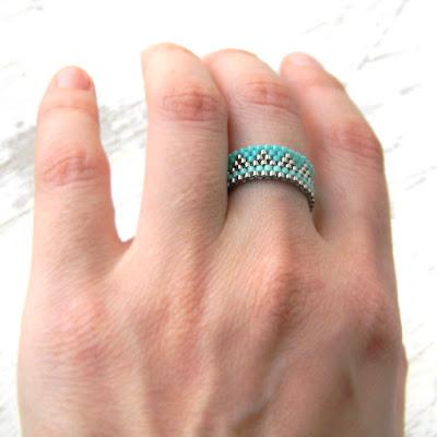 оригинальные кольца купить купить красивое кольцо