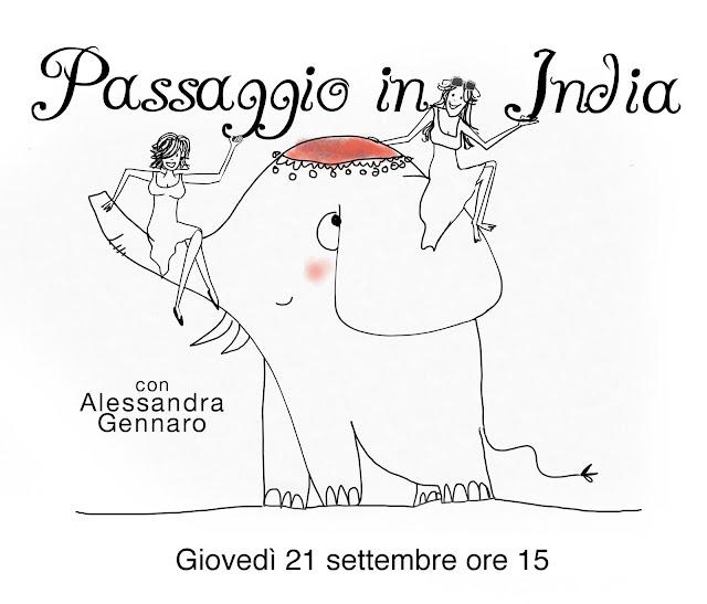 http://www.casacortella.it/2017/09/passaggio-in-india-si-bissa.html