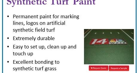 Field Marking Paint- Traffic Line Marking Paints- Industrial Coatings