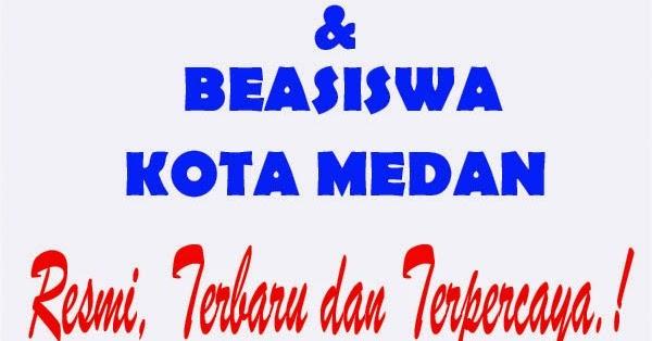 Lowongan Kerja Terbaru di Medan November 2016  Lowongan