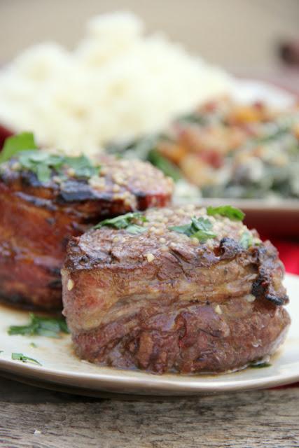steak-garlic-butter-sauce