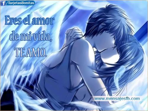 Tarjetas De Amor Frases Romanticas Versos De Amor Imagenes Con
