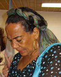 BaСЂС–РІВ±o de color para aclarar el pelo