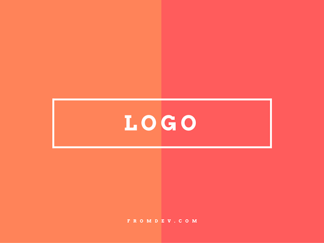 List of best Logo making websites