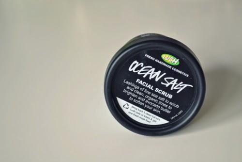 lush-ocean-scrub-facial-scrub