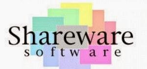 Software atau perangkat lunak komputer merupakan istilah khusus untuk data yang diformat  Pengertian Software (Perangkat Lunak Komputer), Jenis-Jenis Software, dan Pembagian Software
