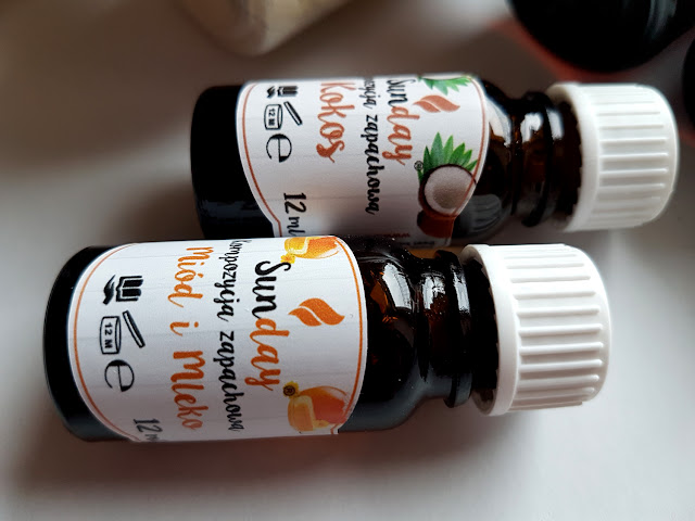 Domowe kosmetyki DIY do ciała, twarzy i włosów - Ecoflores.eu - bazy kosmetyczne - półprodukty i surowce kosmetyczne - maska do włosów ze spiruliną i olejkiem z czarnuszki - serum do twarzy - peeling cukrowy z pestek malin - serum odmładzające - masło shea - masło kakaowe - kwas hialuronowy