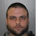 Tonawanda man charged with drugged driving