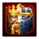 Download Clash of Kings APK MOD DATA v 2.36.0 [Unlimited Gold]