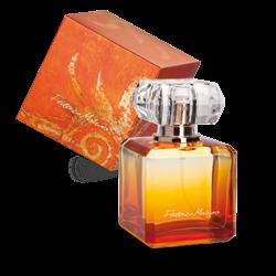 FM 283 Luxus-Parfüm