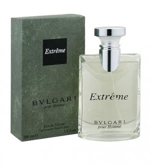 68fa185222f Perfumistico  Bvlgari Pour Homme Extreme for men Review
