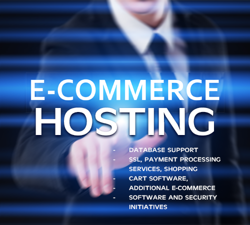 http://cpwebhosting.duoservers.com/cloud-hosting-services/best-web-apps/opencart/