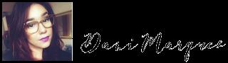 dani marques;blogueira; 21 anos; gaúcha