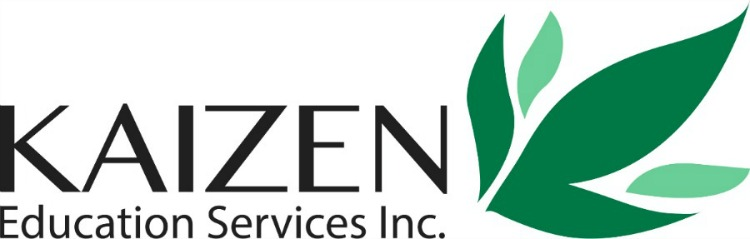 The Kaizen Education Blog