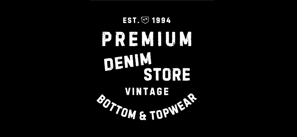 PREMIUM DENIM STORE.blog