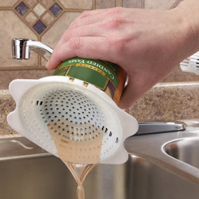 Creative Strainers and Cool Colander Designs (15) 8