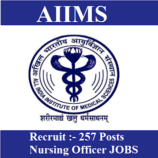 All India Institute of Medical Science, AIIMS Delhi, AIIMS, AIIMS Answer Key, AIIMS Delhi Answer Key, Answer Key, aiims delhi logo