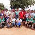 Intercâmbio envolve famílias agricultoras de Jucás e Acopiara beneficiadas com Reúso de Água da SDA