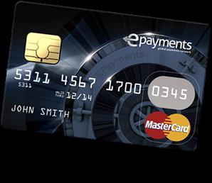 بطاقات إئتمانية مجانا بنوك مختلفة epayments.png