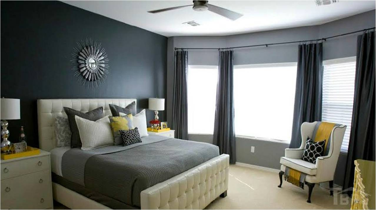 vastu shastra for bedrooms
