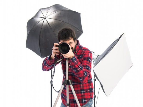 Tips and Tricks for A Great School Picture #backtoschool