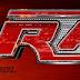 WWE.Monday.Night.Raw.2016.07.25.HDTV.x264-NWCHD