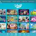 DisneyNOW تطبيق جديد لجميع برامج ديزني