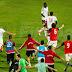 كيف تحضر مباريات مصر بكأس العالم؟.. أسعار التذاكر وطريقة الشراء