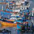 Ai bảo vệ ngư dân Việt sau lệnh xử phạt mới của Trung Quốc?