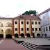 Peticija dėl lituanistikos būklės pertvarkomame Vilniaus universiteto Filologijos fakultete
