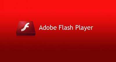 Cara Mengaktifkan Adobe Flash Player Terbaru
