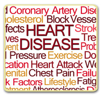 What's the difference between heart attack and heart failure