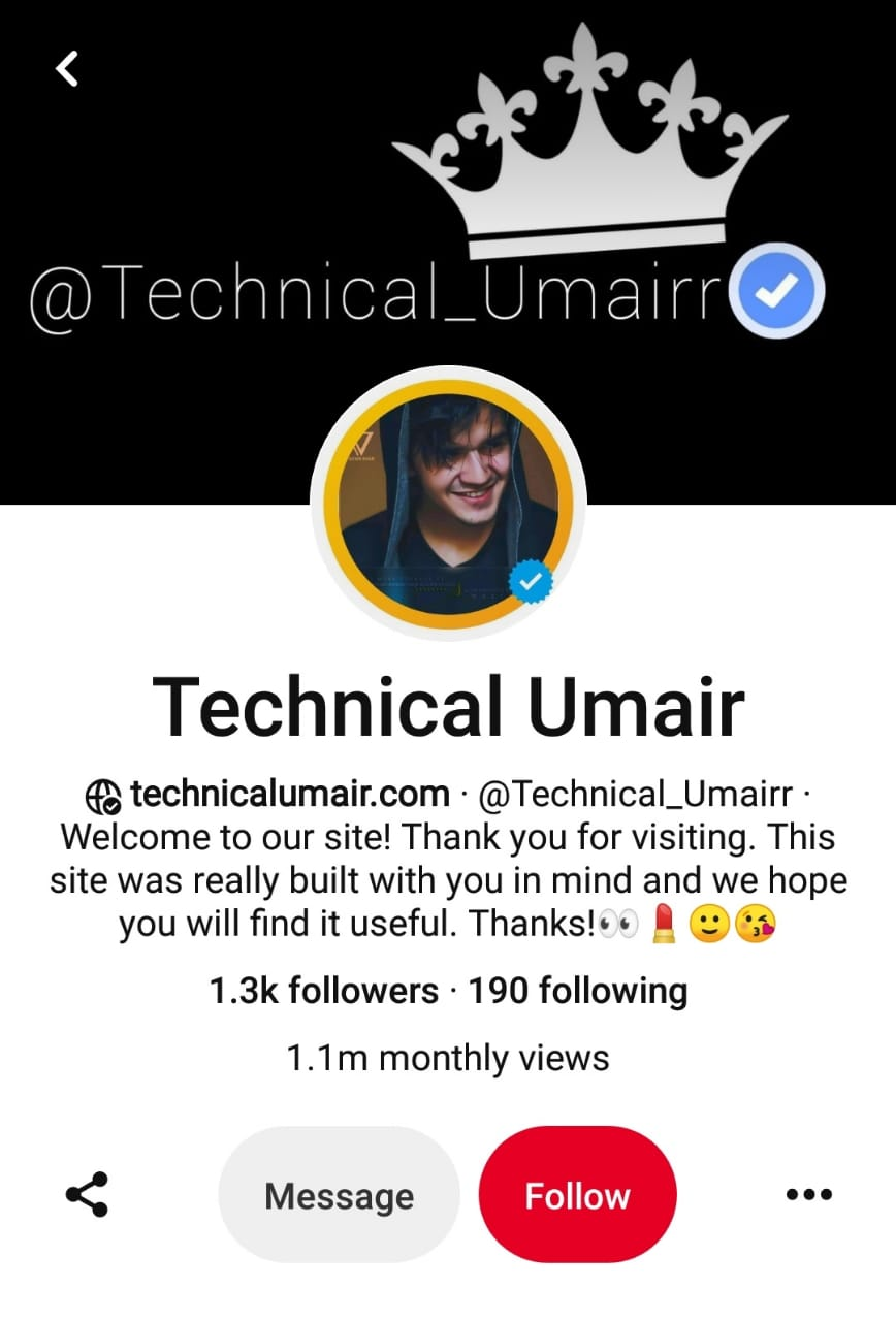TECHNICAL UMAIR