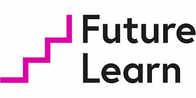 كورسات اون لاين - شرح منصة Future Learn وكيفية التسجيل بها مجانا