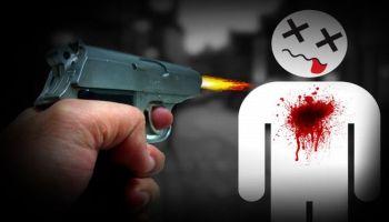 Polisi Tembak Mati Pria Tidak Berdosa, Gara-gara Telepon Usil