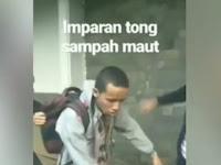 Sebut Bullying Cuma Candaan, Rektor Gunadarma Diserbu Netizen, Komentarnya Pedas!