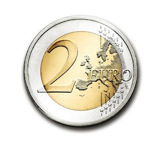cambio euro dollaro tempo reale
