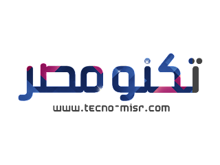 شعارات فوتوشوب جاهزة psd لمدونات التقنية و المجلات