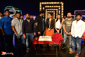 Pragya Jaiswal Birthday Celebrations-thumbnail-3