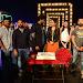 Pragya Jaiswal Birthday Celebrations-mini-thumb-3