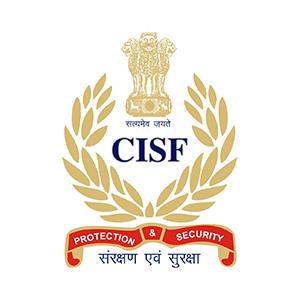 CISF Constable Recruitment 2017
