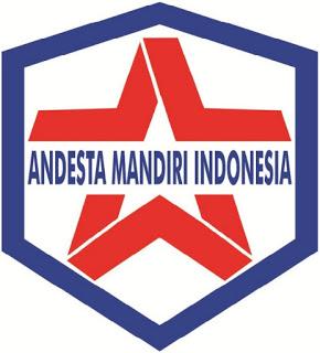 Lowongan PT. Andesta Mandiri Indonesia Pekanbaru Agustus 2017