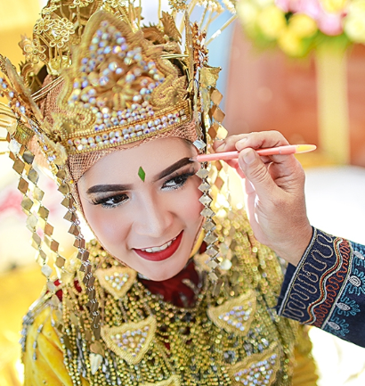 Tempat Lokasi Jasa Photografi Pontianak, Kalimantan Barat