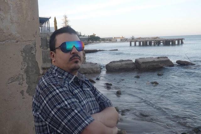 """كمال عويج """"رفضت تقديم دور مثلي جنسي و ناي التونسية دمرتني"""