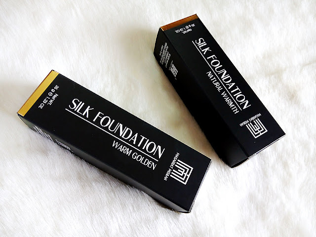 MASARRAT MISBAH MAKEUP Silk Foundation, Foundation review, Foundation swatches, foundation matches for Asian skin tones, Masarrat Misbah Makeup, Beauty, Makeup, Beauty blog, Makeup Blog, Top Beauty blog of Pakistan, Best beauty blog of Pakistan, Top Beauty blog, red alice rao, redalicerao
